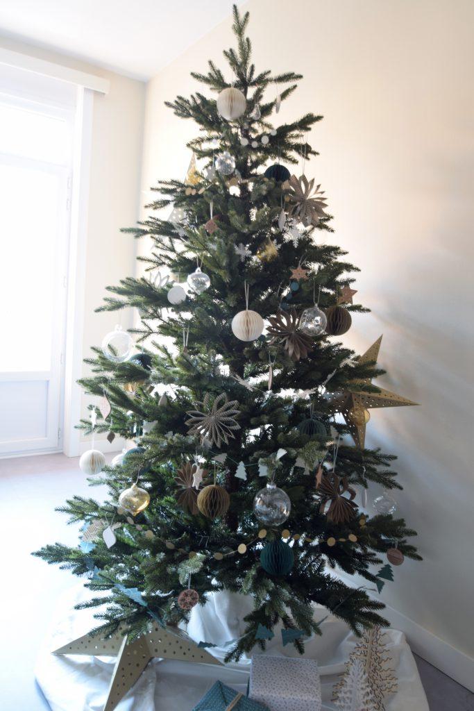 kerstboom-scandinavisch-dille-kamille