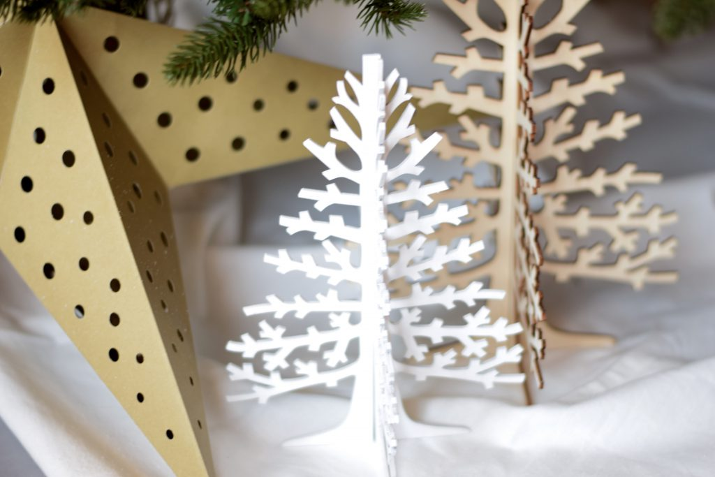 kerstboompje-hout-dille-kamille