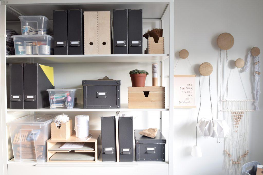werkplek-bureau-ikea1