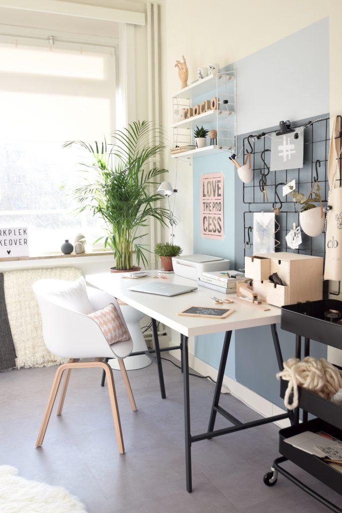 werkplek-bureau-levis2