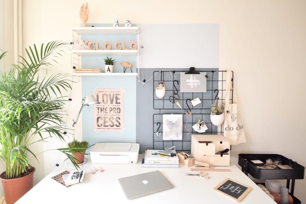 werkplek-bureau-levis3