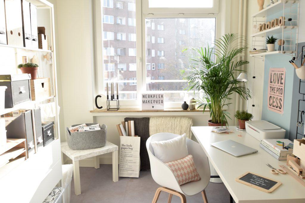 werkplek-bureau-levis4