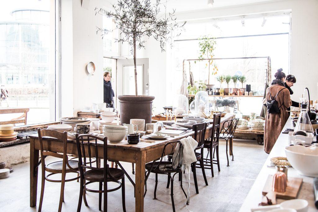 the_kitchen_kristin.lagerqvist-8812