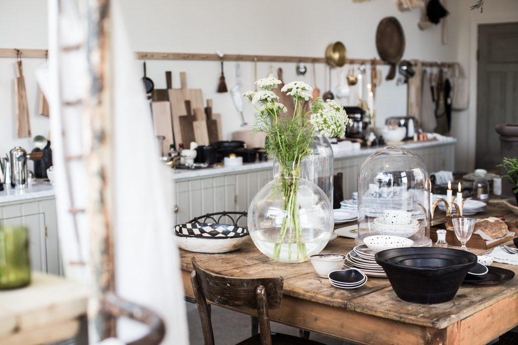 the_kitchen_kristin.lagerqvist-8850