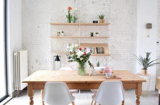 tafel-bloemen-wit