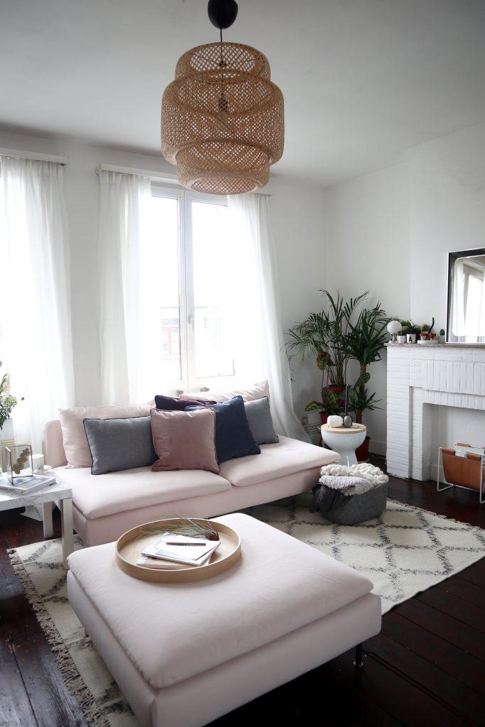 sofacompany antwerpen tapijt kussens