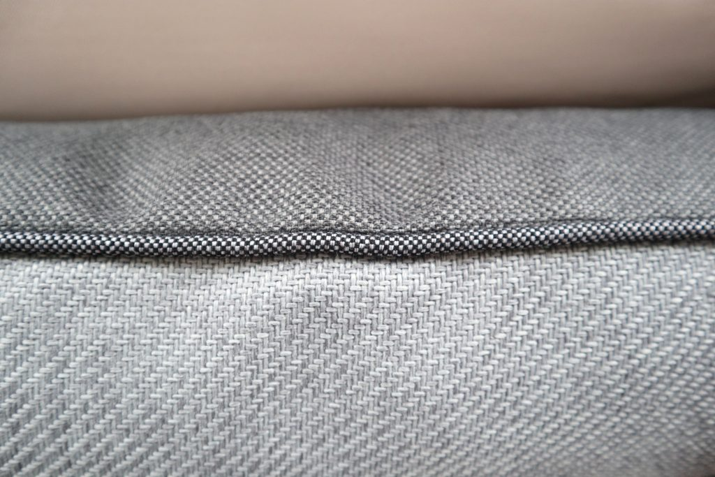 sofacompany kussens detail bies