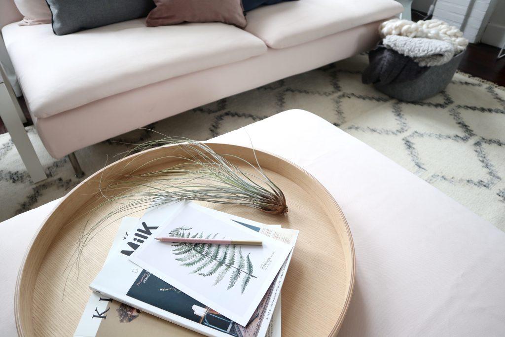 sofacompany tapijt