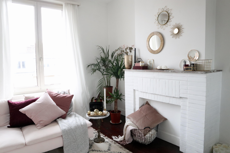 3 tips om je interieur winterproof te maken for Tips interieur