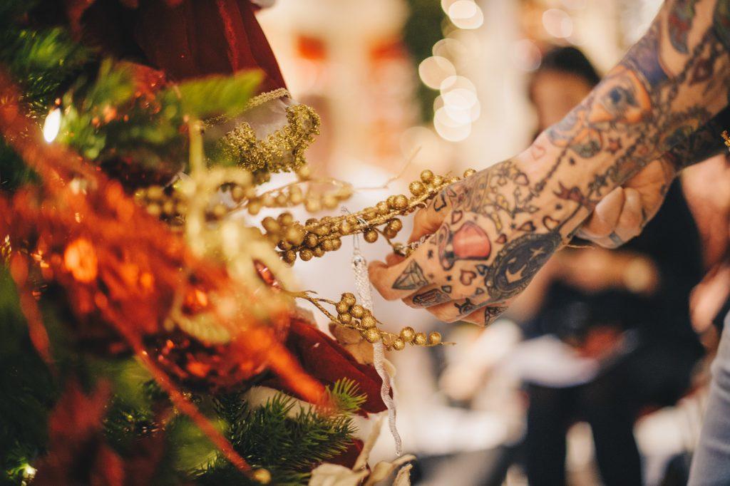 Goodwill Anne-Catherine darren mckay kerst details
