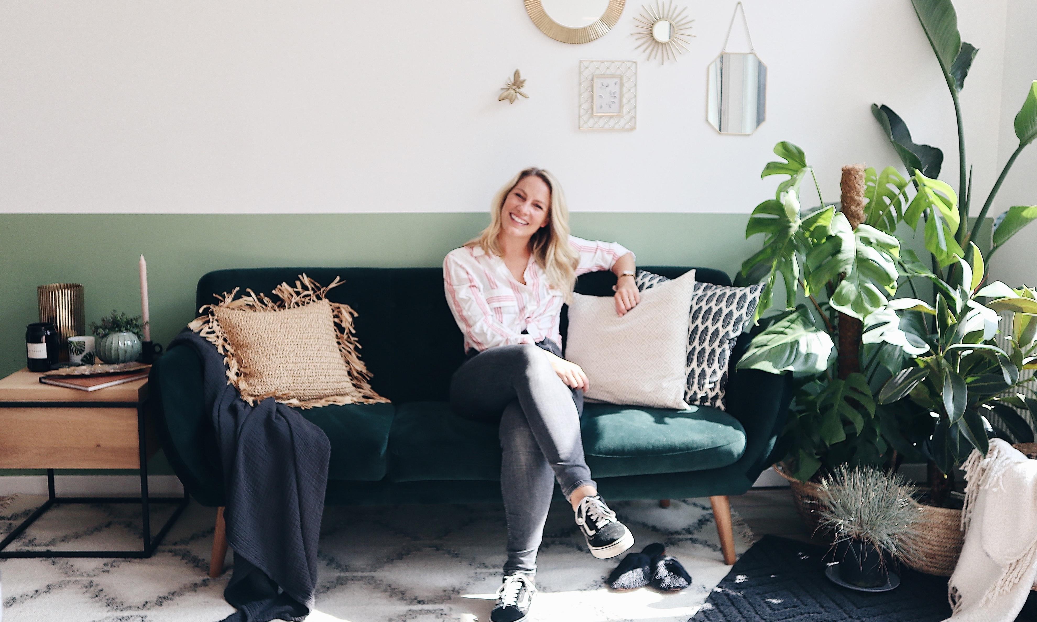 groene-velvet-sofa