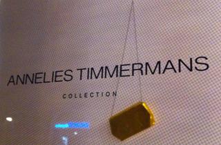 Annelies-Timmermans