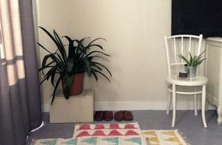 tapijt-stoel-ruimte