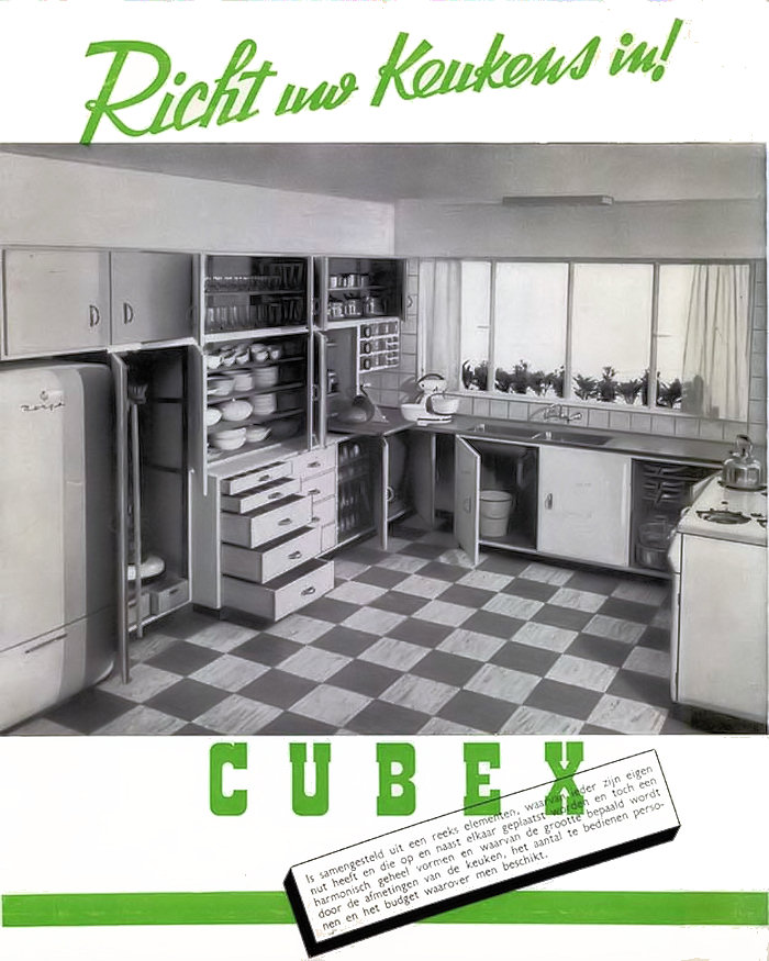 cubex1