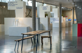 DesigncenterWinkelhaak