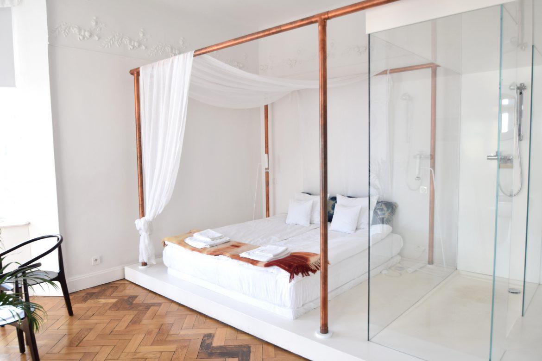 autor-rooms-warschau-interieur-hotel-licht