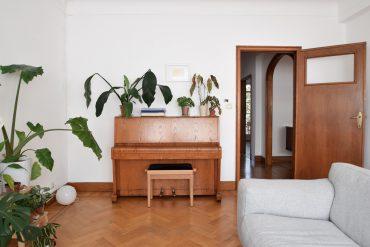 midcentury-vintage-planten