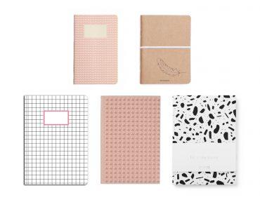 collage-notebooks-clo-clo