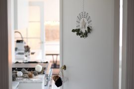 washitape-kerstkrans-ikea-interieur