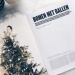tijdschrift-kerstboom