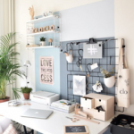 blauwe-bureau