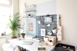 werkplek-bureau-inspiratie-ikea-livingdesign-levis