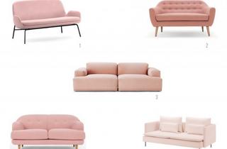 roze-sofa's