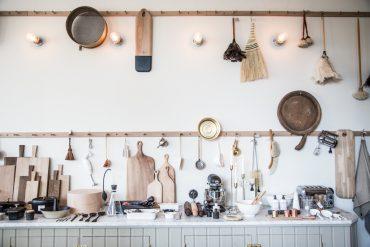 the_kitchen_kristin.lagerqvist-8813