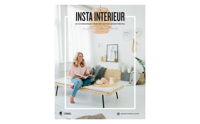 Anne-Catherine Gerets Insta Interieur boek2