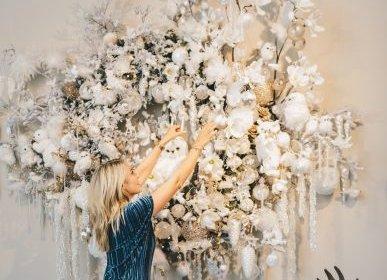 kerstboom-versiering