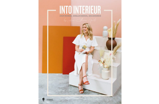 cover-intointerieur